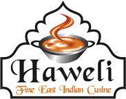 Haweli Restaurant ltd.