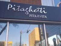 Pitaghetti