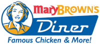Mary Brown's - Terrace Road NW