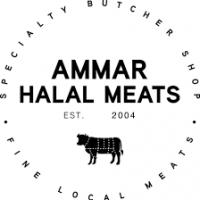 Ammar Halal Meats