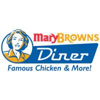 Mary Brown's Famous Chicken and Taters