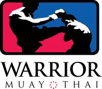 Warrior Muay Thai & Boxing