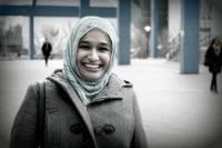 Farah Islam, PhD, Researcher