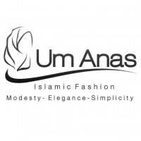 Um Anas Islamic Fashion & Book Store