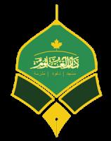 Darul-Uloom Mosque