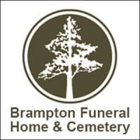 Brampton Funeral Home & Cemetery