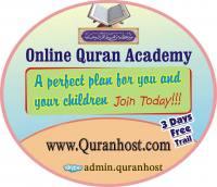 QuranHost.com