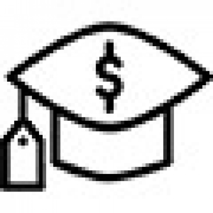 ​​Scholarships / Bursaries