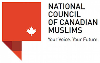 NCCM: Canadian Muslims denounce ISIS threats against Canada
