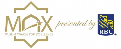 Muslim Awards for Excellence (MAX) Mentors Youth Facing Barriers Administrator (Knowledge of Somali or Arabic Required)