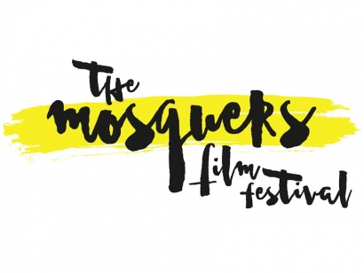 Check Out the 10th Annual Mosquers Film Festival This Saturday