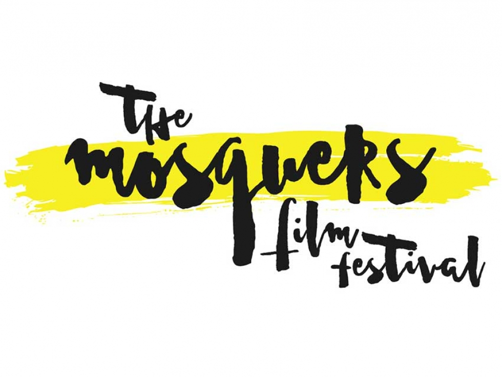 Check out the 10th Annual Mosquers Film Festival, Saturday October 13th in Edmonton, Alberta