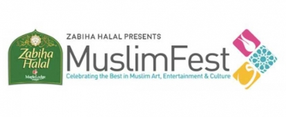 Become a Sponsor MuslimFest 2019 in Mississauga, Ontario