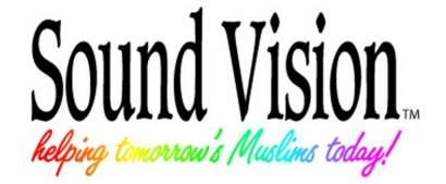 Sound Vision Survey for Parents of Children in Weekend Islamic Schools