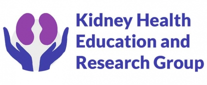 University Health Network Kidney Health Education and Research Group Research Study on Psycho-Social and Ethno-Cultural Barriers to Living Donor Kidney Transplant