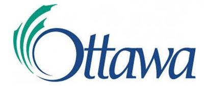 City of Ottawa 2018 Immigrant Entrepreneur Awards Nominations