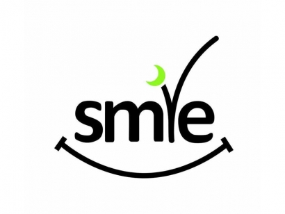 SMILE Canada - Support Services is hiring a Part-Time Programs Coordinator