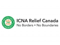 The Islamic Circle of North America (ICNA) Canada is hiring a Senior Accountant