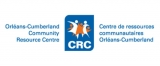 Orleans-Cumberland Community Resource Centre Bilingual Family Resource Worker