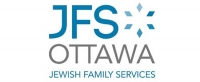 Jewish Family Servcies of Ottawa is hiring a part-time Counsellor/Social Worker/Psychotherapist in Ottawa, Ontario.
