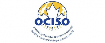 Ottawa Community Immigrant Services Organization (OCISO) Clinical Counsellor – Youth Programs (Arabic Desirable)