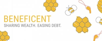 Support Beneficent So It Can Offer More Interest Free Loans for Those in Need