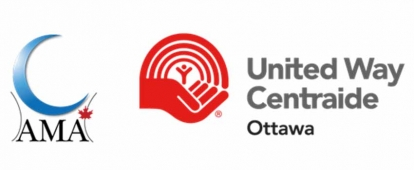Assunnah Muslim Association and United Way Ottawa Need Help Creating a Homework Club in Sawmill Creek