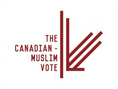 The Canadian Muslim Vote is looking for volunteers for Good Friday Jummah