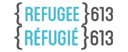 Refugee 613 Communications Assistant (Summer)