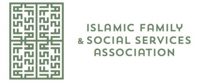 Islamic Family & Social Services Association Afterschool Newcomers Youth Program Facilitator (Part-Time)