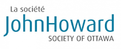 John Howard Society of Ottawa Project ReSet Caseworker (Hate-Motivated Violence)