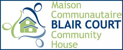 Blair Court Community House Summer Program Leader