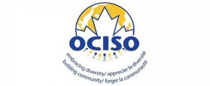 Ottawa Community Immigrant Services Organization OCISO Multicultural Liaison Officer Arabic Essential