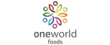 One World Foods Inc Demo and Product Promoter