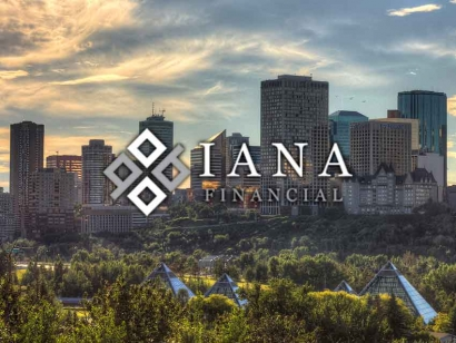 Iana Financial: Reviving the Tradition of the Benevolent Loan