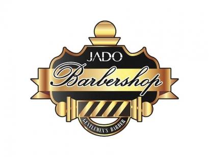 Jado Barber Shop is Hiring Experienced Barbers
