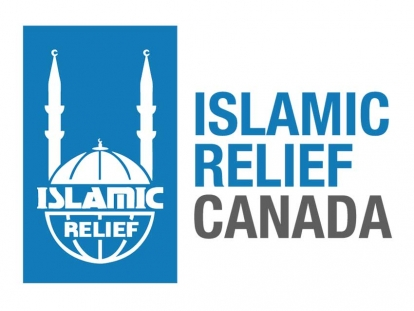 Islamic Relief Canada Is Hiring A Donor Care Officer