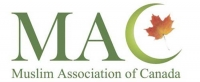 Muslim Association of Canada (MAC) is hiring an Imam for Kitchener Masjid in Kitchener, Ontario