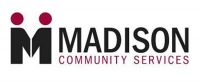 Madison Community Services is hiring an Arabic Speaking Mental Health Case Manager in Toronto, Ontario.