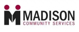 Madison Community Services Mental Health Case Manager (Arabic Speaking)