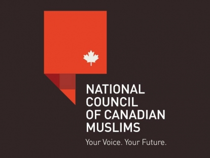 The National Council of Canadian Muslims (NCCM) announces settlement of defamation lawsuit against former spokesman for Stephen Harper
