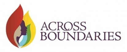 Across Boundaries Mental Health Centre Case Manager