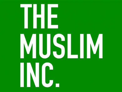 Muslim Inc. From Muslim consumer, to Muslim producer