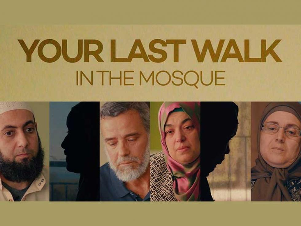 Musulman Dating Site Quebec
