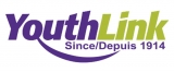 YouthLink Pathways to Education Scarborough Village Program Facilitator Specialty Mentoring