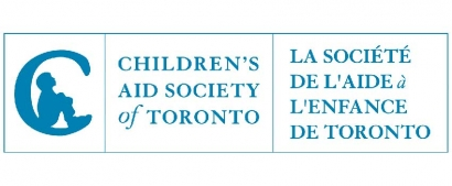 Children's Aid Society of Toronto Director, Diversity, Equity and Inclusion