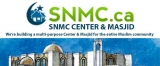 South Nepean Muslim Community (SNMC) Accounting Specialist