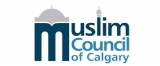 Muslim Council of Calgary Media and Communications Coordinator