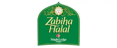 Maple Lodge Farms Ltd Associate Brand Manager (Zabiha Halal & Private Label)