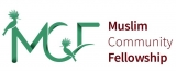 Centre for Comparative Muslim Studies Muslim Community Fellowship
